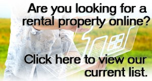 renting property online in Bunbury