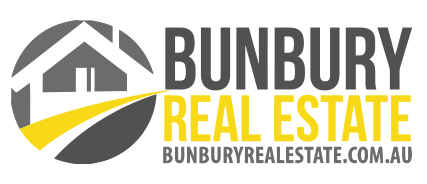 Bunbury Real Estate